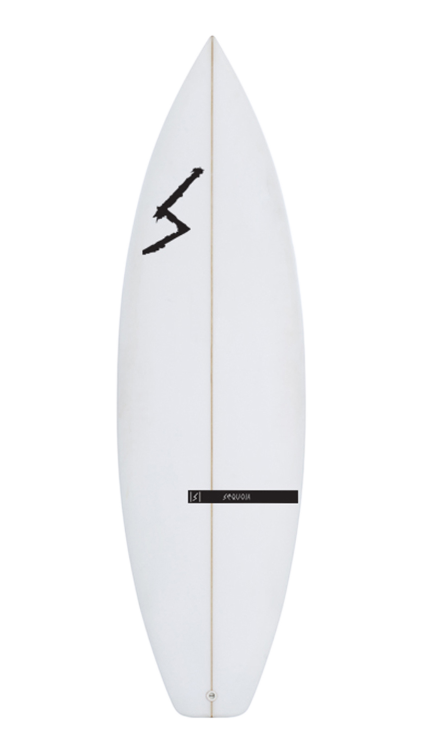 Artur surfboards for beach break