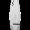Carlos surfboards wsl qs shape