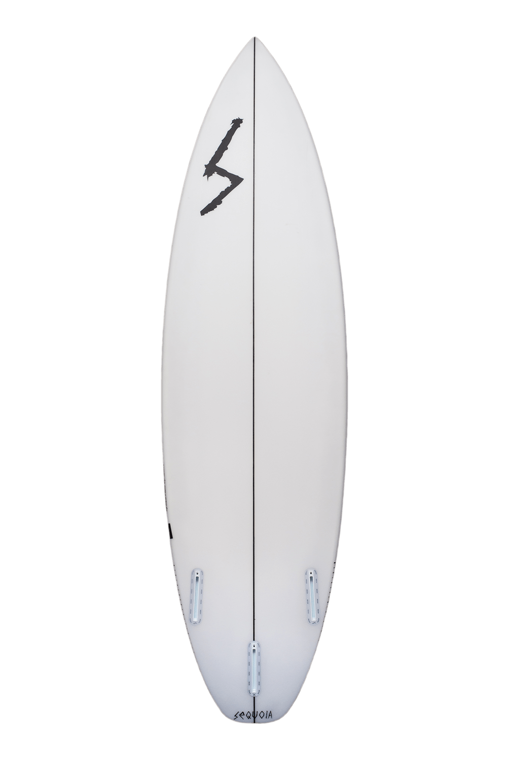 Carlos surfboards wsl qs shape