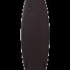 Pili surfboard twinfin