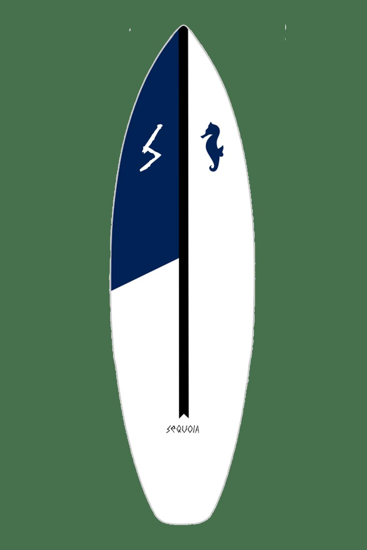 toro-knigt-of-the-sea-3R