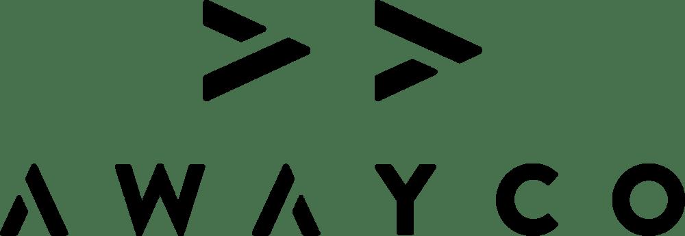 awayco_logo