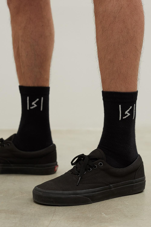 Sequoia socks shop