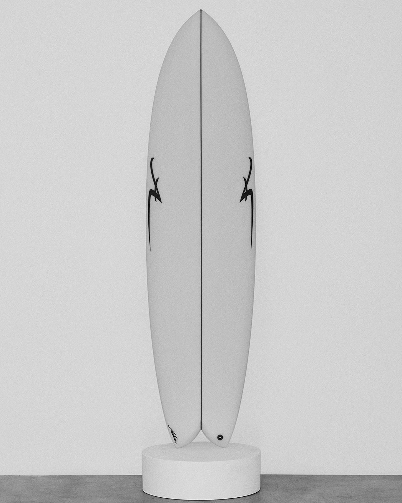 surfboard for expert