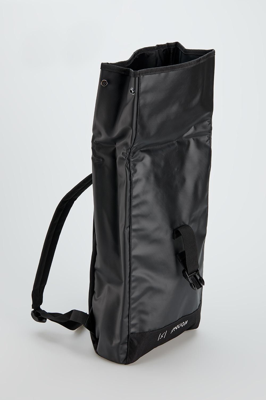 Sequoia backpack on shop